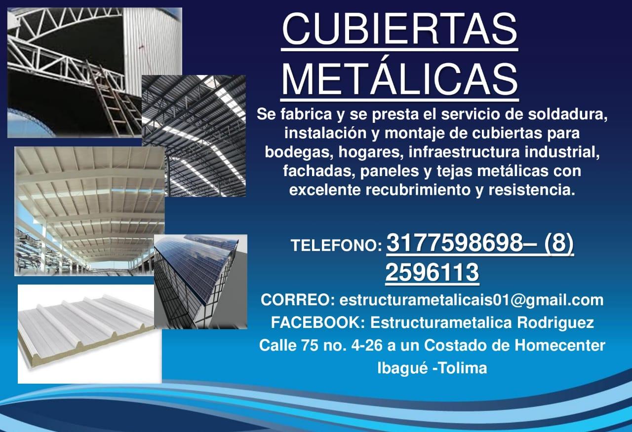 Is Ingenieria Y Soluciones Estructuras Metalicas Escaleras