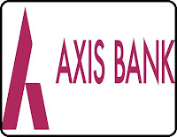 axis bank recruitment, axis bank recruitment 2018, axis bank career, axis bank jobs, axis bank vacancy, axis bank job application form, axis bank careers resume upload, Axis Bank Recruitment 2019, Axis Bank Apply online, Upcoming Axis Bank Notification,