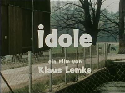 Cleo Kretschmer, Wolfgang Fierek, Puppa Armbrüster