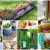 160 + best Ideas for creative flower pots