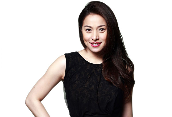 The truth behind Cristine Reyes' alleged scandal was REVEALED!