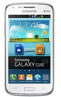 Samsung Support LEVANT