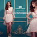 Formal Festival Women's Clothes By Waseem Noor