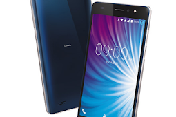 Download Firmware LAVA X50M