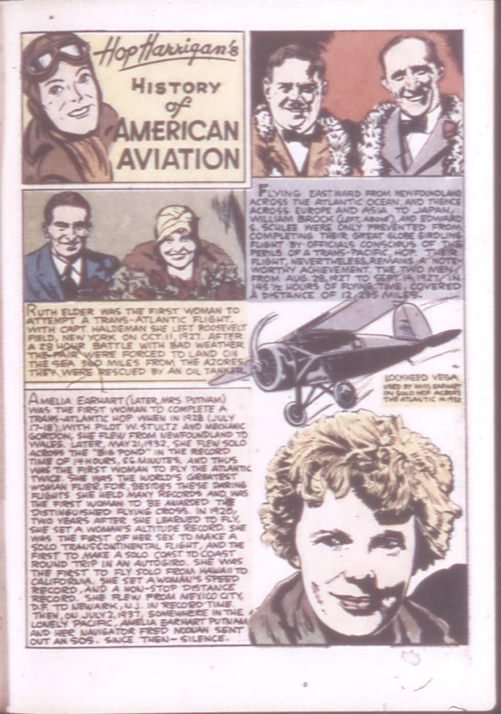 Read online All-American Comics (1939) comic -  Issue #25 - 29