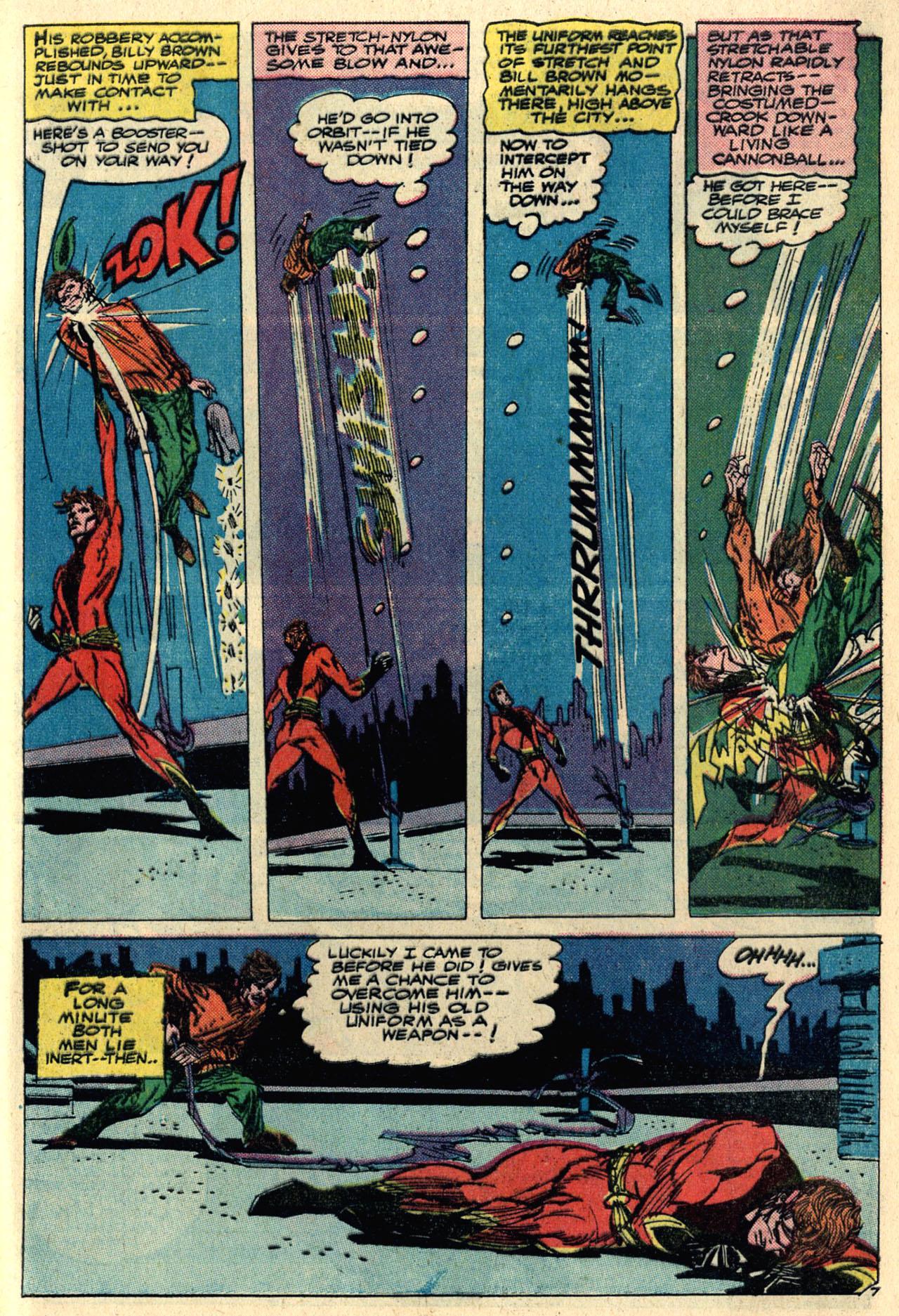 Detective Comics (1937) 351 Page 28