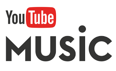Rekomendasi Channel Music youtube terbaik