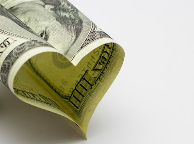 Newlyweds Finances