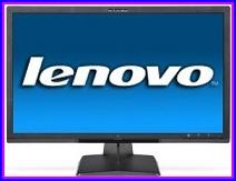 LENOVO L2021 DRIVERS WINDOWS XP