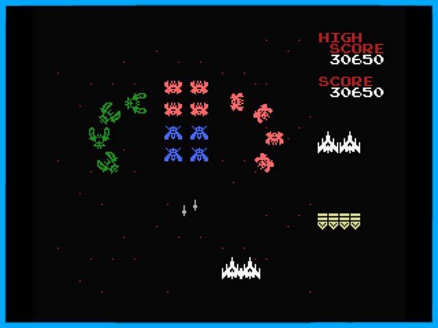 MSX Pack