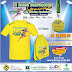 Abertas as Inscrições para a II Meia Maratona Internacional de Santa Quitéria