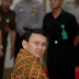 DPRD DKI Gelar Paripurna Pengunduran Diri Ahok Selasa Pekan Depan