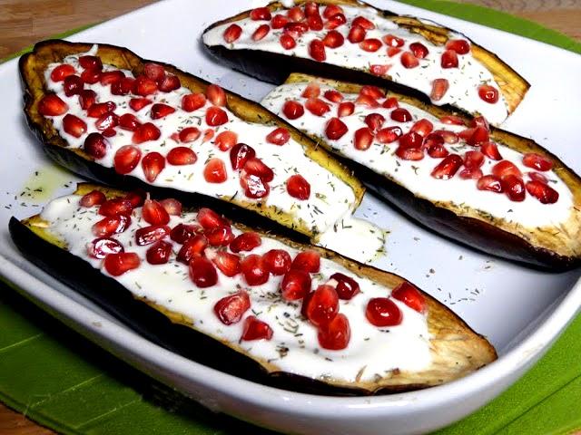 Recetas Con Fruta Granada 2015