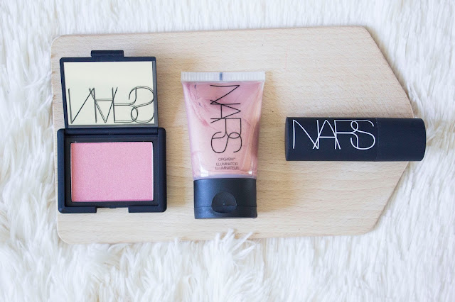 Kit Orgasm Nars Asos Beauty