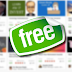 موقع عربي جديد شبية udemy يقدم كورسات في كافة المجالات ولكن مجانا