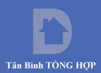 TONG HOP NHA BAN QUAN TAN BINH