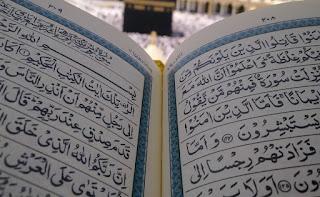 Asbabun Nuzul Surat Al Baqarah Ayat 95-96