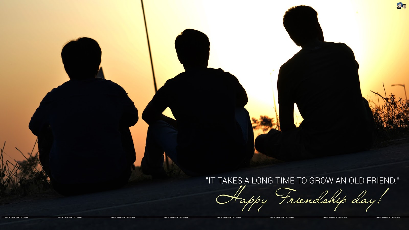 happy-friendship-day-images-for-friends
