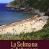 "Número XIII de ""La Selmana n'Asturianu"""