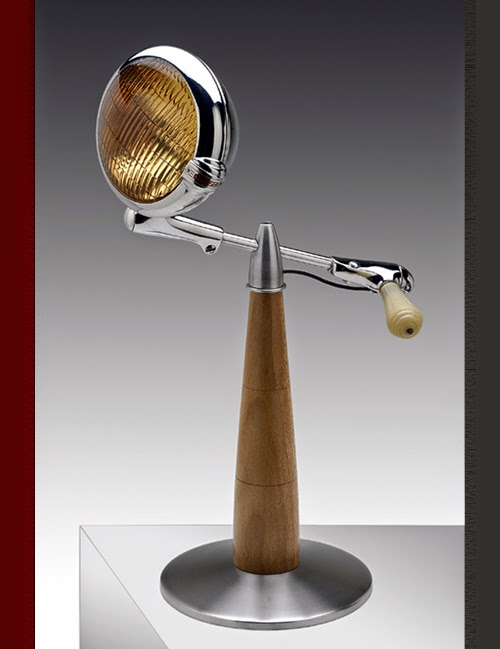 12-Maurizio-Lamponi-Leopardi-Moped-and-Bicycle-Desk-Lamps-www-designstack-co