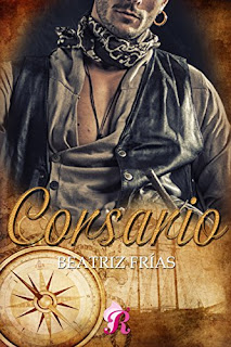 Corsario (Romantic Ediciones) PDF