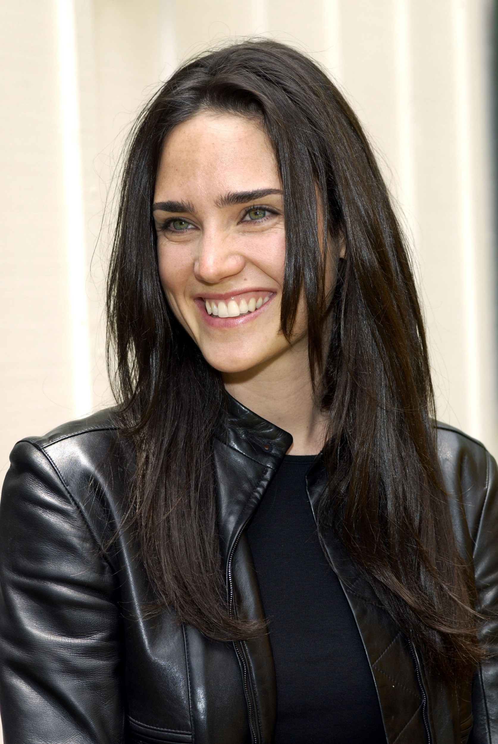 jennifer connelly - photo #34