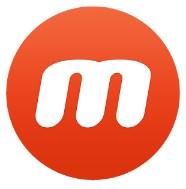 Mobizen APK 3.1.1.76