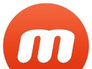 Mobizen APK 3.1.1.76 Free Download