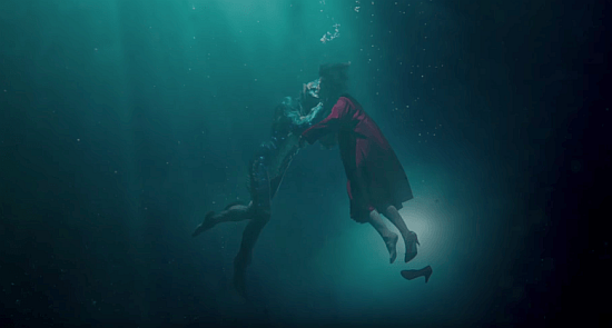 http://www.tiff.net/tiff/the-shape-of-water