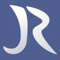 Download JabRef 3.4
