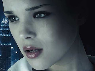 تفسير البكاء الشديد في المنام بالتفصيل