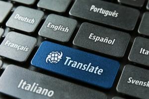 http://www.traduccioneslt.com/