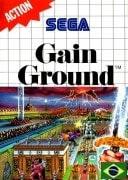 Gain Ground (BR)