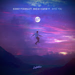 Sonny Fodera - Into You (feat. Sinead Harnett) - Single Cover