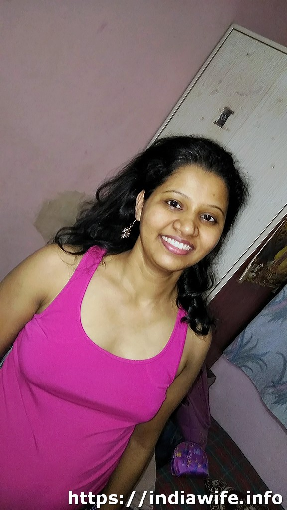 Andhra Telugu Women And Girls Numbers Andhra Aunty -5876
