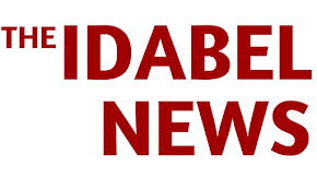 Welcome to Idabel News