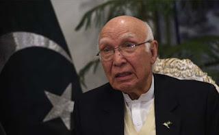 pakistan-raise-kashmir-issue-in-security-councel