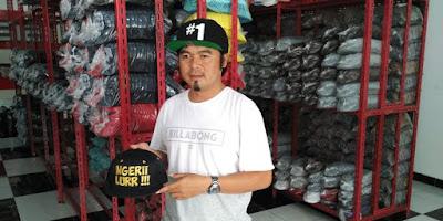 Lima Produk Indonesia Yang Jadi Primadona Masyarakat Dunia