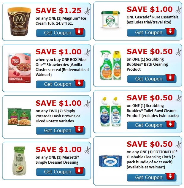 new-printable-coupons-may