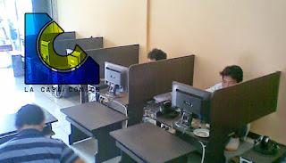 Syarat dan Cara Mengajukan Perizinan Usaha Warnet dan Game Online
