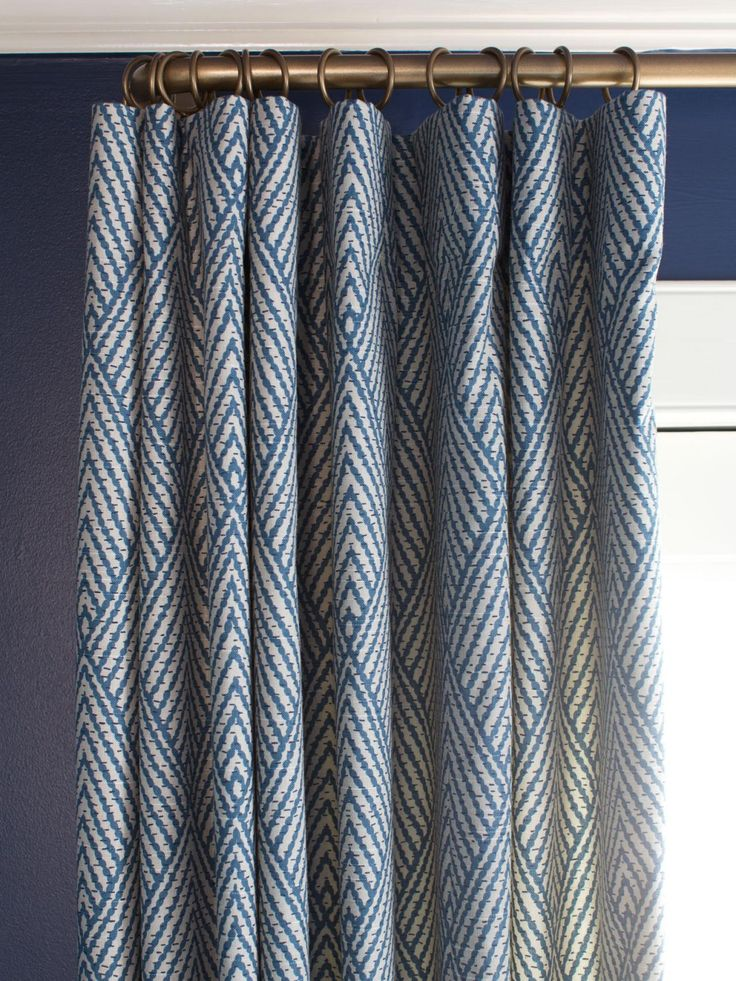 Pinch Pleat Curtains Bed Bath Beyond Diy Hooks How To Hang Make