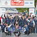 """Sébastien Ogier: """"Siempre enfrentamos condiciones difíciles en el Rally de Montecarlo"""""""