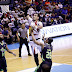 Another MVP Performance for Fajardo: Another Win for San Miguel