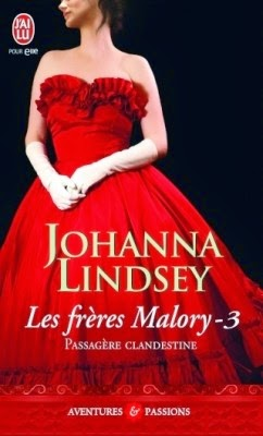 http://lachroniquedespassions.blogspot.fr/2014/07/les-freres-malory-tome-3-passagere.html