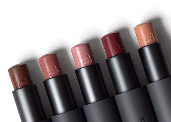 BITE Beauty Multisticks Review Gelato Cocoa Cashew Cerise Blondie