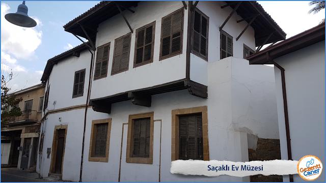 Sacakli-Ev-Muzesi
