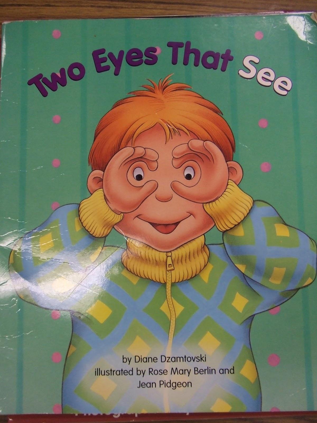 Cachey Mama S World Of Learning Storytime Sunday 5 Senses