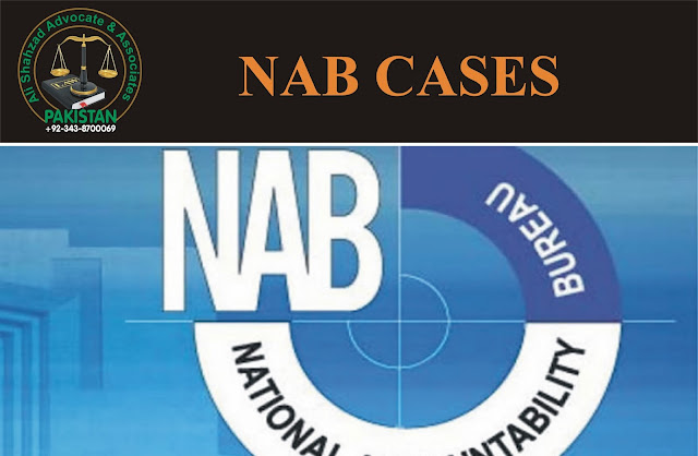 NAB Lawyers