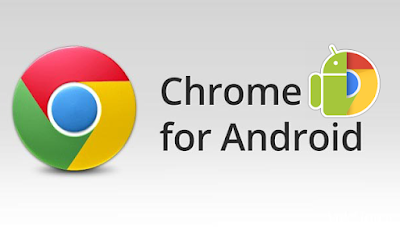 Cara Browsing Offline Google Chrome Tanpa Koneksi Internet Atau Kuota Di Android