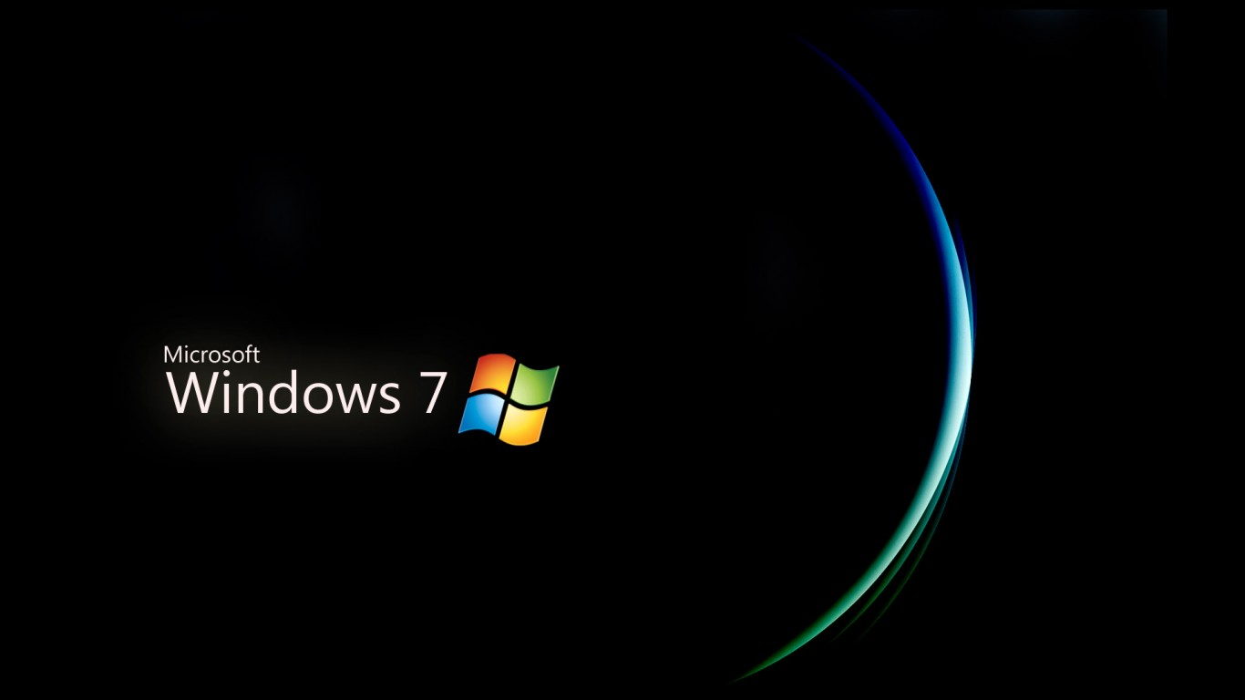 Windows 7 HD Wallpapers - c | HD Wallpapers